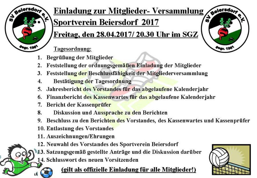 Tagesordnung_MV_SVB_28.04.2017-2