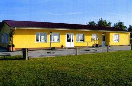 SV Beiersdorf e.V.