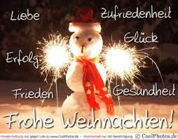 Besinnliche Weihnachten Und Einen Guten Rutsch Ins Neue Jahr.Sv Beiersdorf E V Fussballkreis Barnim Oberhavel Landesverband